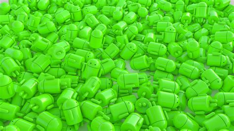 androids androids wallpaper 336858