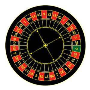 roulette recommended uk casinos  promotions