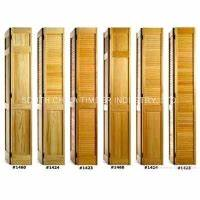 solid birch panels images - solid birch panels for sale