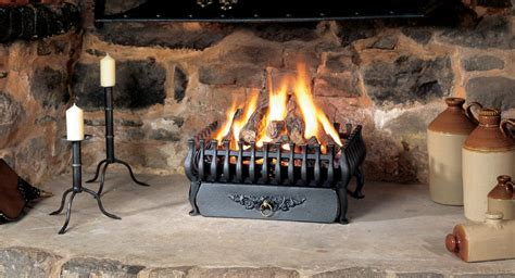 antique fireplace mantels stovax basket stovax baskets