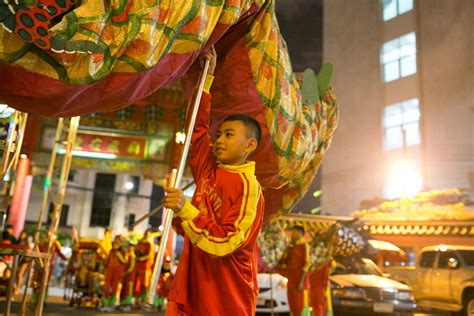 celebrate chinese moon festival   oldest chinese