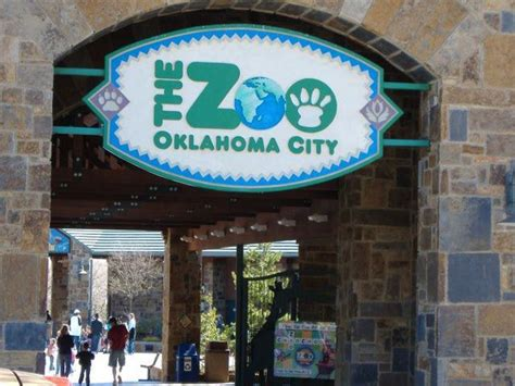 17 best ideas about the zoo on zoo crafts 275   b8be78fec91d3f76bde05e633b0ec88d