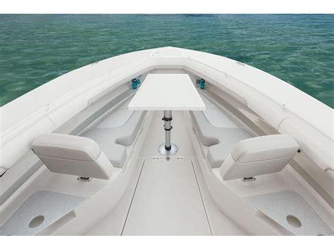 Mako Fishing Boats Australia by Mako 334 Cc 2017 Model For Sale Trade Boats Australia