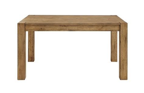 farmhouse kitchen table seats 6 rustic wood dining table brown distressed farmhouse style