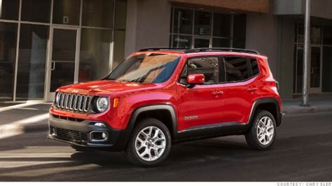 small jeep 2015 suvs for women autos post