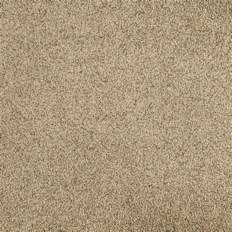 Perivale Ii By Tigressa Cherish From Carpet One  For The