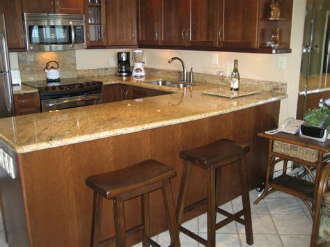 kitchen bar furniture kitchen bar table homesfeed