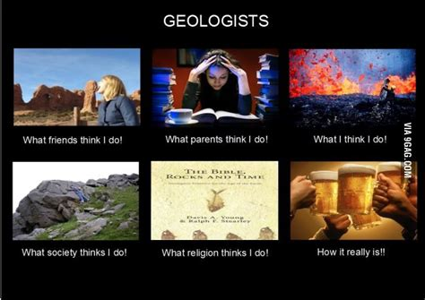Geology Memes - geology memes images reverse search
