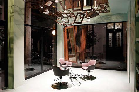 bureau salon talkin 39 heads hair salon in athens by bureau de change