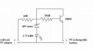 How To Reduce The Current Without Changing Voltage For