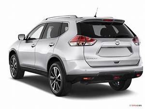Nissan Meaux Occasion : nissan x trail tekna 1 6 dci 130 5pl 5 portes en vente meaux 77 36 600 annonce n vn002250 ~ Gottalentnigeria.com Avis de Voitures