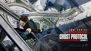 Mission Impossible: Ghost Protocol Wallpapers 1920x1200 ...