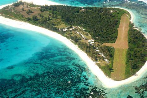 bird island seychelles southern africa development