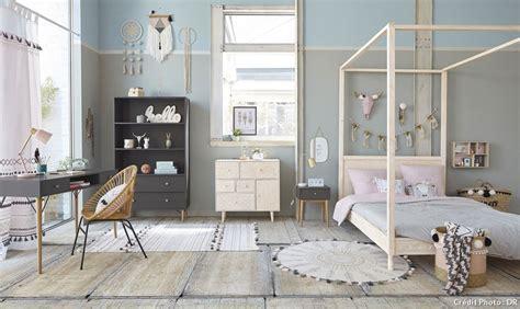chambre adulte bebe ado les tendances deco  maison creative