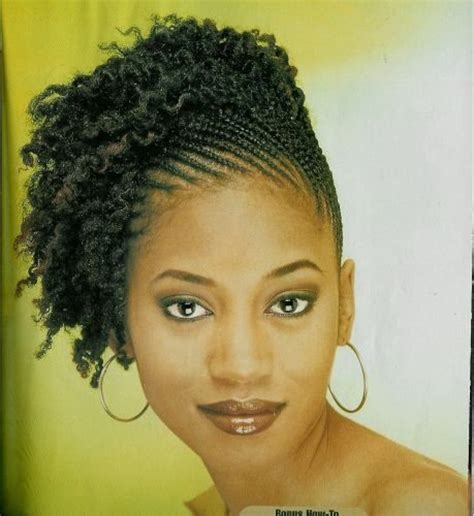 Cornrow Updos Hairstyles by 1000 Ideas About Cornrows Updo On Cornrows