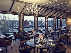 Hotel A Reims : h tel reims h tel mercure reims centre cathedrale ~ Melissatoandfro.com Idées de Décoration