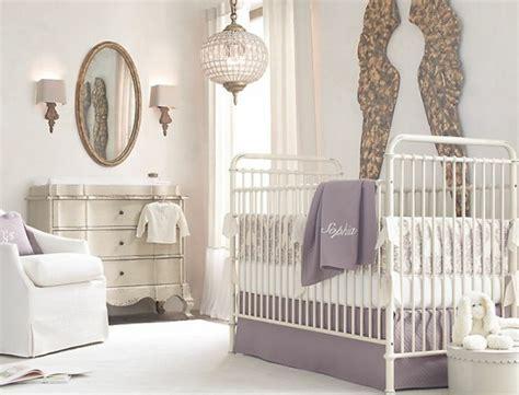 chambre bébé design chambre design bébé décoration maison
