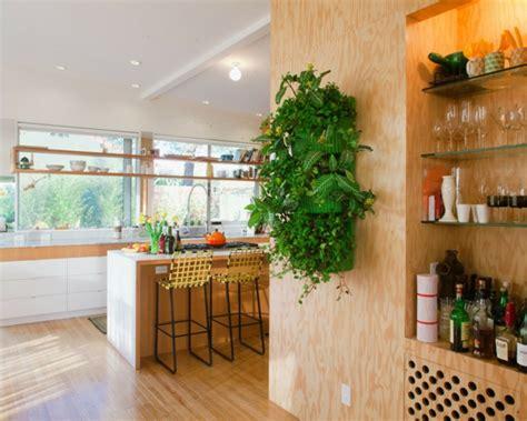 idee decoration murale pour cuisine décoration murale pour la cuisine 26 idées