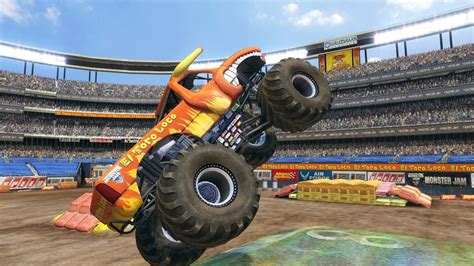 monster jam trucks games monster jam download free full game speed new