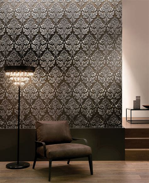 tapestry  lincrusta paintable wallpaper direct