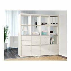 Ikea Regal Offen : ikea regale and raumteiler on pinterest ~ Markanthonyermac.com Haus und Dekorationen