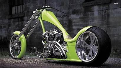 Chopper Custom Motorcycles Choppers Wallpapers Motorcycle Yamaha