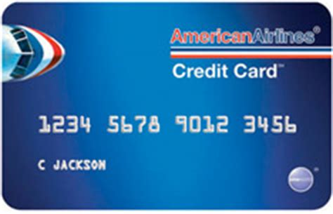Maybe you would like to learn more about one of these? Payment options − Customer service − American Airlines
