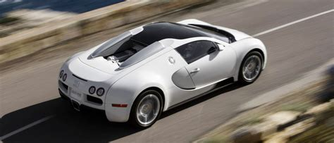 Average Bugatti Owner by The Average Bugatti Veyron Owner Is So Rich They 84