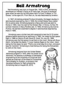 Solar System Reading Comprehension Worksheets (page 2 ...