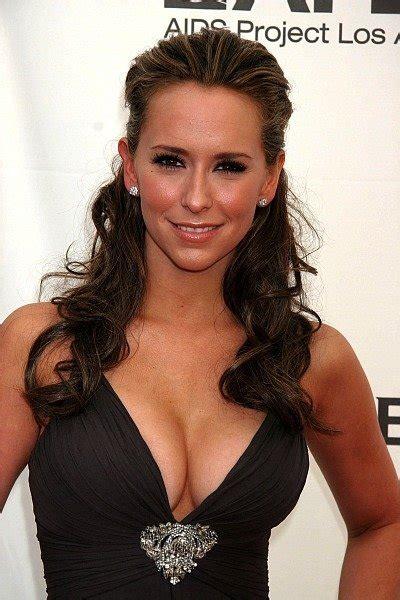 foto de Hollywood's Finest Female Celebrities: Jennifer Love Hewitt