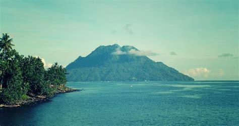 bangka island tourism