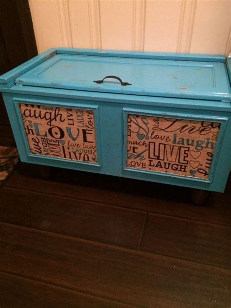 Diy Kitchen Cabinets Ideas - the 25 best upcycled kitchen cabinets ideas on pinterest repurposed furniture kitchen