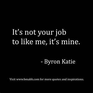 Best 25+ Strong women quotes ideas on Pinterest | Quotes ...