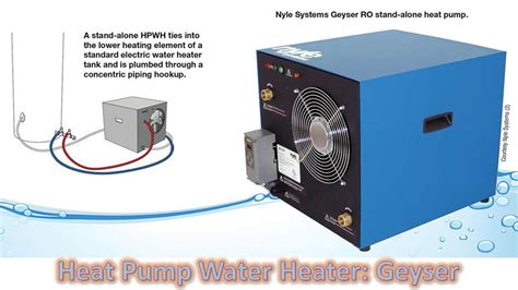 alternative ways  heat  home boiler  furnace pros  cons cheapest heating system