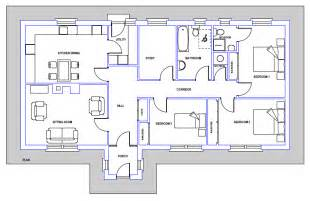 blueprints of houses exle of house plan blueprint exles of house windows blueprint house plans mexzhouse