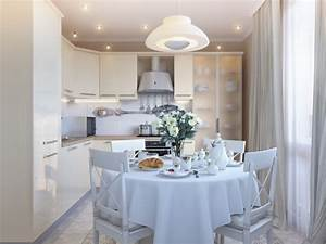 meubles salle a manger cuisine petit espace plus probleme With meuble salle À manger avec chaises rouges salle À manger