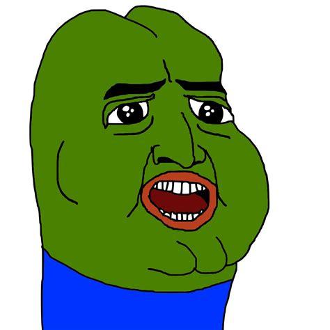 47 Pepe Wallpaper Meme On Wallpapersafari