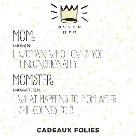 photos d ustensiles de cuisine 8 idées pour rédiger votre poème fête des mères