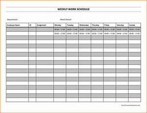 2016 work schedule calendar calendar template 2018 With work calendars templates