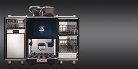 la cimbali s30 preis s30 coffee machines accessories fridge modules and cup