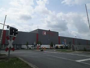 Kaufland Angebote Dortmund : dortmund logistikzentrum kaufland mgrs 32ulc9511 geograph deutschland ~ Watch28wear.com Haus und Dekorationen