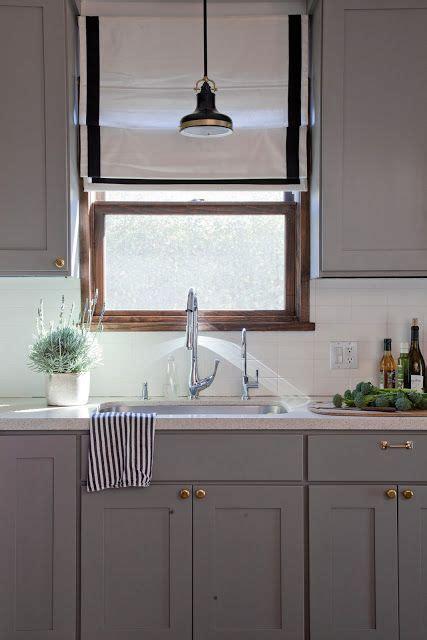 pendant light above sink diy home