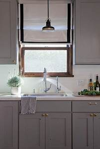 Pendant light above sink diy home