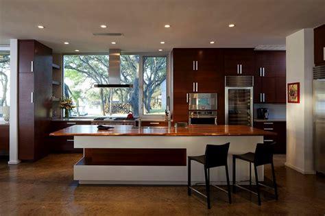 modern kitchen ideas 2013 interior design kitchen bar