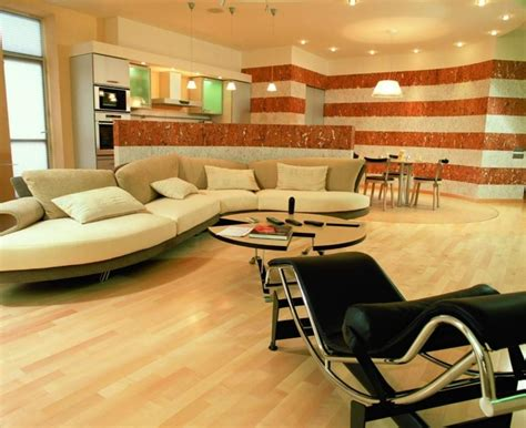 Beautiful Living Room Designs Dgmagnetscom