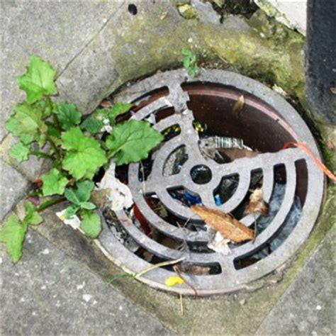 how to unblock kitchen sink drain outside blocked drains bristol commercial residential unblock