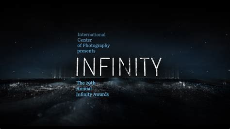2013 Icp Infinity Awards Special Presentation Jeff