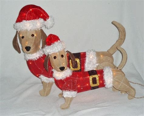 Dachshund Light Shop Collectibles Online Daily