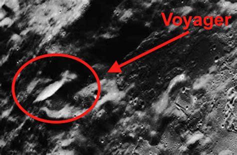 UFO SIGHTINGS DAILY: NASA Released Photos of 10 km ...