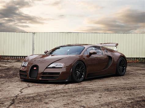 The bugatti veyron 16.4 super sport. 2012 Bugatti Veyron 16.4 Super Sport for Sale ...